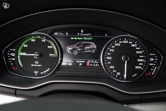 Audi Q5 11