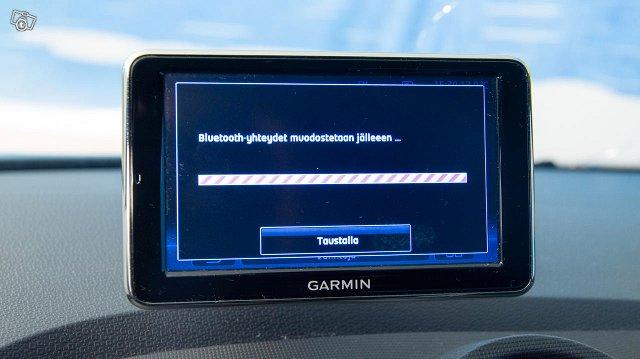 Seat Ibiza SC 19