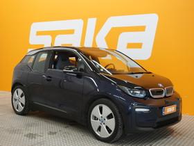 BMW I3, Autot, Vaasa, Tori.fi