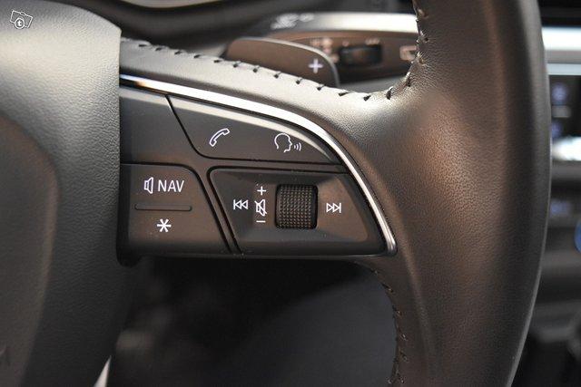 Audi A4 ALLROAD 16