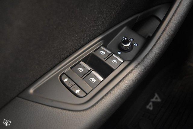 Audi A4 ALLROAD 17