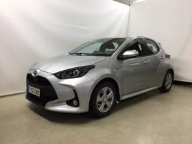 Toyota YARIS, Autot, Kuopio, Tori.fi