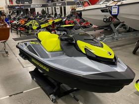 Sea-Doo GTI SE 170, Vesiskootterit, Veneet, Ruovesi, Tori.fi