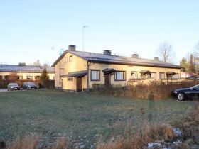 Riihimäki Juppala Päistärpolku 1-9 1mh+oh+s+kk+käy, Myytävät asunnot, Asunnot, Riihimäki, Tori.fi