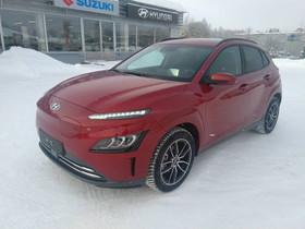 HYUNDAI Kona, Autot, Iisalmi, Tori.fi