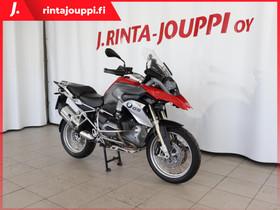 BMW R, Moottoripyörät, Moto, Hämeenlinna, Tori.fi