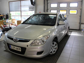 Hyundai I30, Autot, Varkaus, Tori.fi