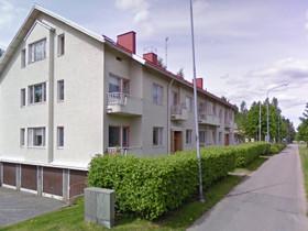 1H, 44m², Ristiinantie, Mikkeli, Vuokrattavat asunnot, Asunnot, Mikkeli, Tori.fi