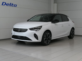 Opel Corsa-e, Autot, Kotka, Tori.fi