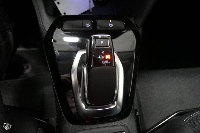 Opel Corsa-e 12