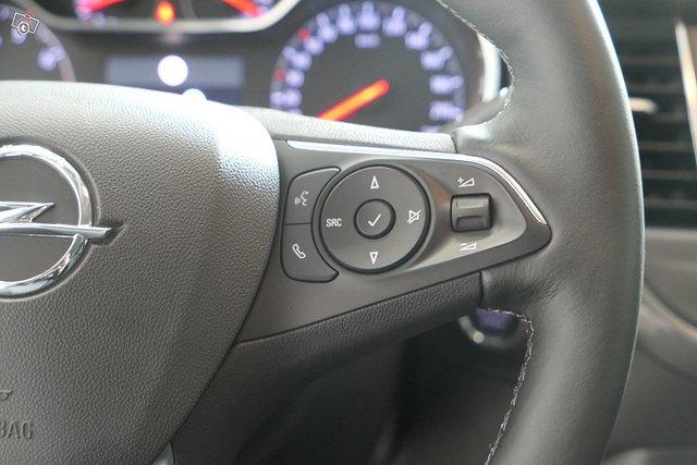 Opel CROSSLAND 8