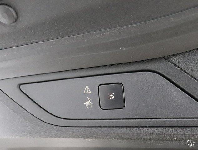 Citroen Grand C4 Picasso 6