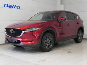 Mazda CX-5, Autot, Kotka, Tori.fi