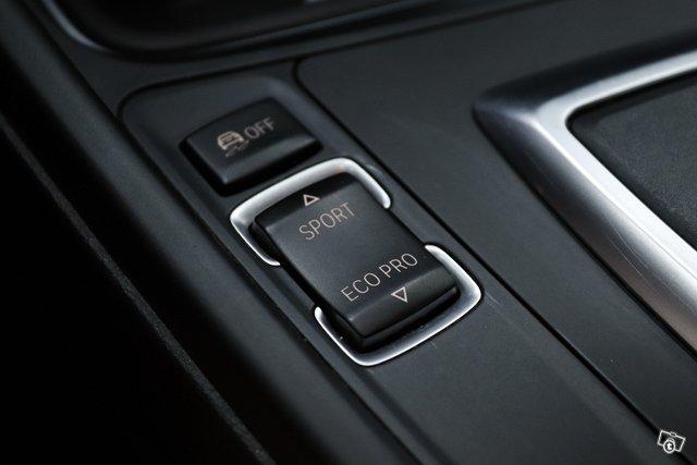 BMW 320 20
