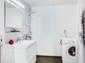 3H, 70m², Multiojankatu, Tampere, Vuokrattavat asunnot, Asunnot, Tampere, Tori.fi