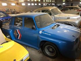 Renault 8, Autot, Akaa, Tori.fi