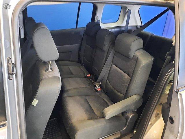 Mazda Mazda5 10
