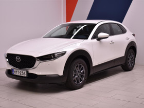 Mazda CX-30, Autot, Kouvola, Tori.fi