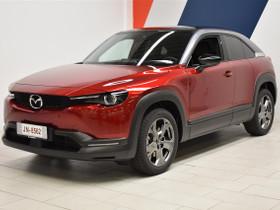 Mazda MX-30, Autot, Kouvola, Tori.fi