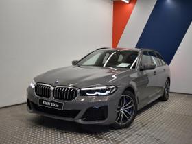 BMW 530, Autot, Jyväskylä, Tori.fi