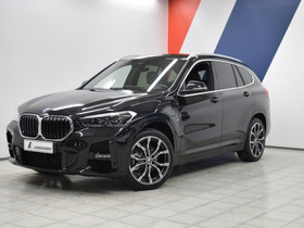 BMW X1, Autot, Joensuu, Tori.fi