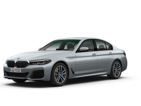 BMW 530, Autot, Vantaa, Tori.fi
