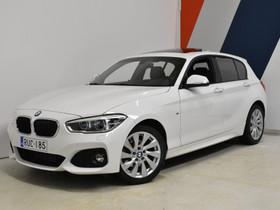 BMW 120, Autot, Lappeenranta, Tori.fi