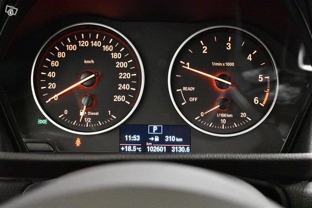 BMW 218 12