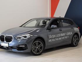BMW 118, Autot, Kouvola, Tori.fi