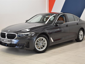 BMW 530, Autot, Kouvola, Tori.fi