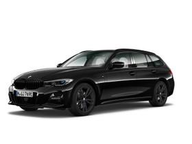 BMW 330, Autot, Vantaa, Tori.fi