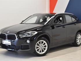BMW X2, Autot, Kouvola, Tori.fi
