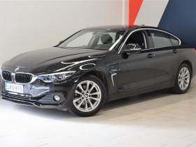 BMW 420, Autot, Kouvola, Tori.fi