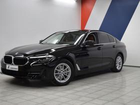 BMW 530, Autot, Joensuu, Tori.fi