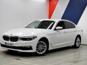 BMW 540, Autot, Joensuu, Tori.fi