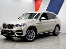BMW X3, Autot, Joensuu, Tori.fi