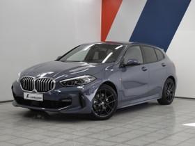 BMW 118, Autot, Joensuu, Tori.fi