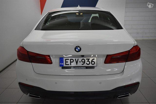 BMW 518 9