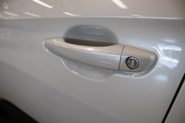 Opel Grandland X 25
