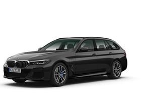 BMW 530, Autot, Lappeenranta, Tori.fi