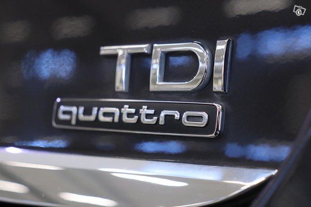 Audi A6 21