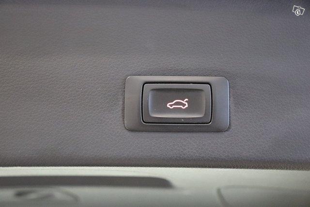 Audi A6 22