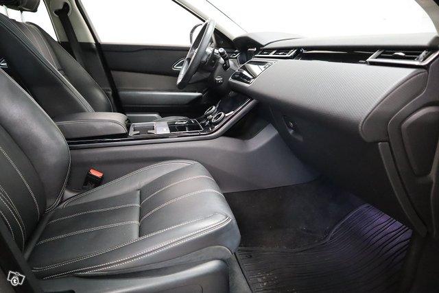 Land Rover Range Rover Velar 24