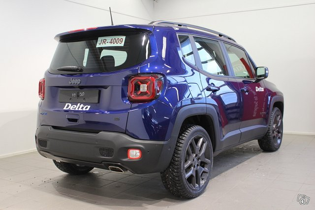 Jeep Renegade 19