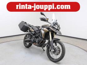 BMW F, Moottoripyörät, Moto, Laihia, Tori.fi