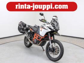 KTM 1090R, Moottoripyörät, Moto, Laihia, Tori.fi
