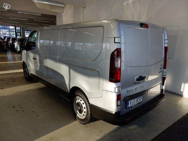 Fiat TALENTO 2