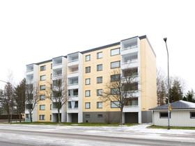 3h+k, Ruovedenkatu 11 B, Hervanta, Tampere, Vuokrattavat asunnot, Asunnot, Tampere, Tori.fi