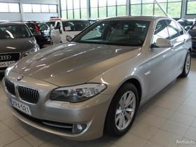BMW 525, Autot, Helsinki, Tori.fi