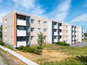 2h+k, Nekalankulma 3 F, Nekala, Tampere, Vuokrattavat asunnot, Asunnot, Tampere, Tori.fi